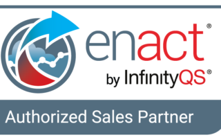 Grey_Authorized Enact Partner Logo_PNG
